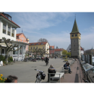Wonderful Lindau