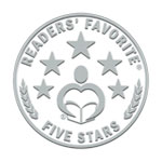 Readers Favorite - Five Star Award